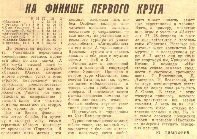 №49... (27.02.1987).JPG