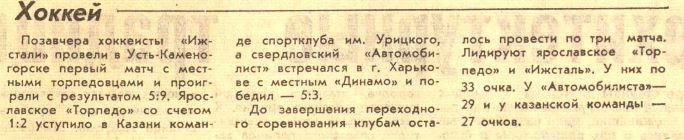 №81... (07.04.1987).JPG