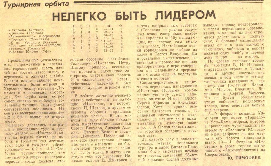 №31... (06.02.1987).JPG