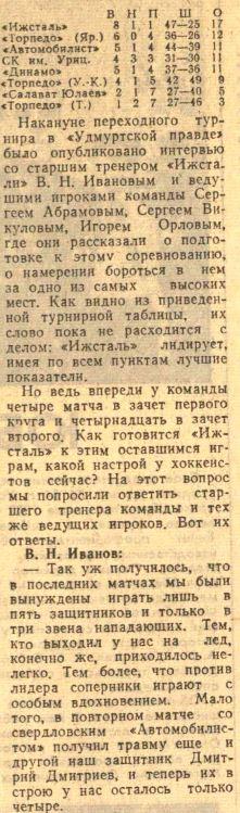 №43... (20.02.1987) (1).JPG