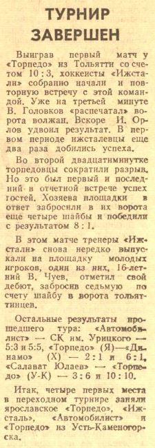 №88... (15.04.1987).JPG