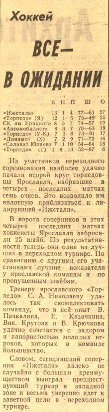 №65... (19.03.1987) (1).JPG