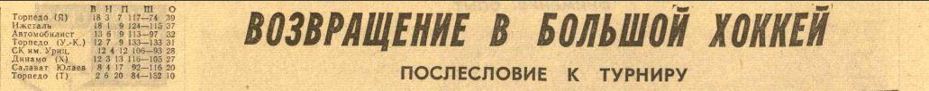 №89... (16.04.1987) (1).JPG