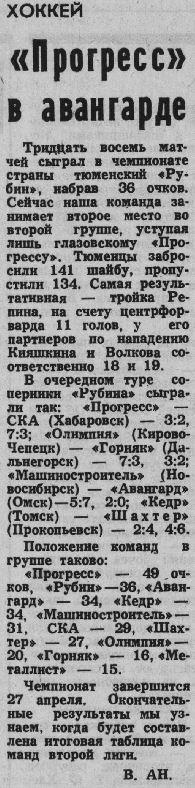 24..... 30 (05.02.1987).JPG