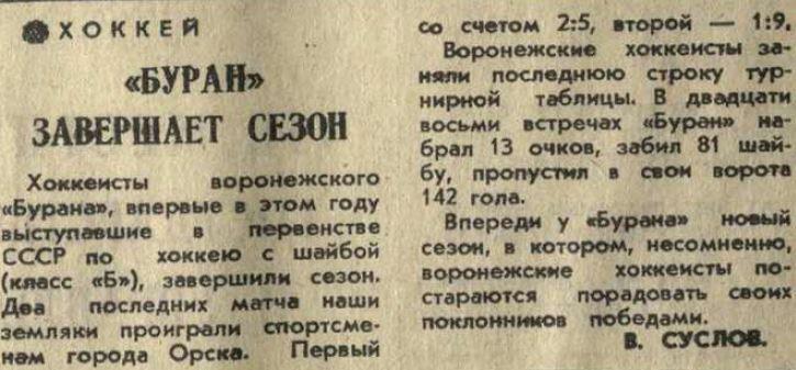 16... №62 (15.03.1978).JPG