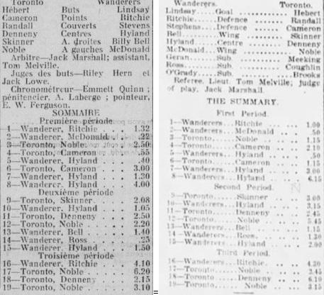 19.12.1917 - Уондерерз - Торонто - -.jpg