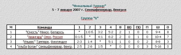 2007_4.jpg