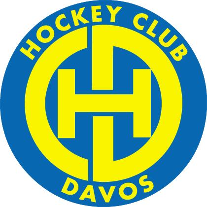 HCD-logo.png