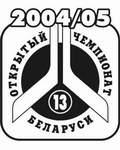 bel_04-05.JPG