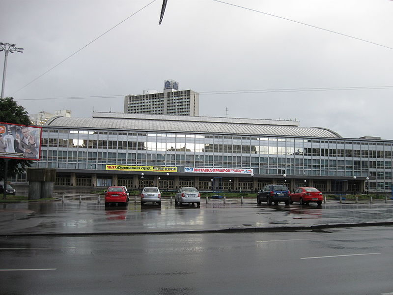 stadio-h.jpg