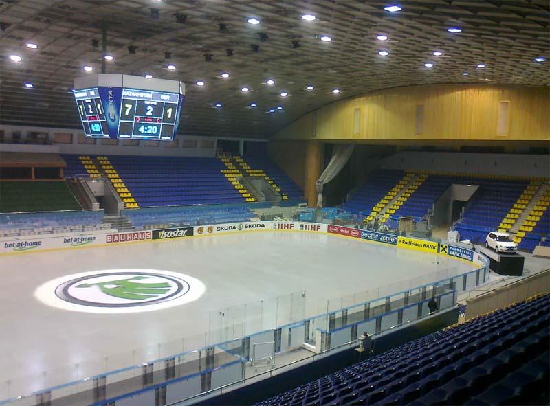 stadio-h1.jpg