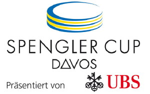 Spengler_cup_logo.jpg