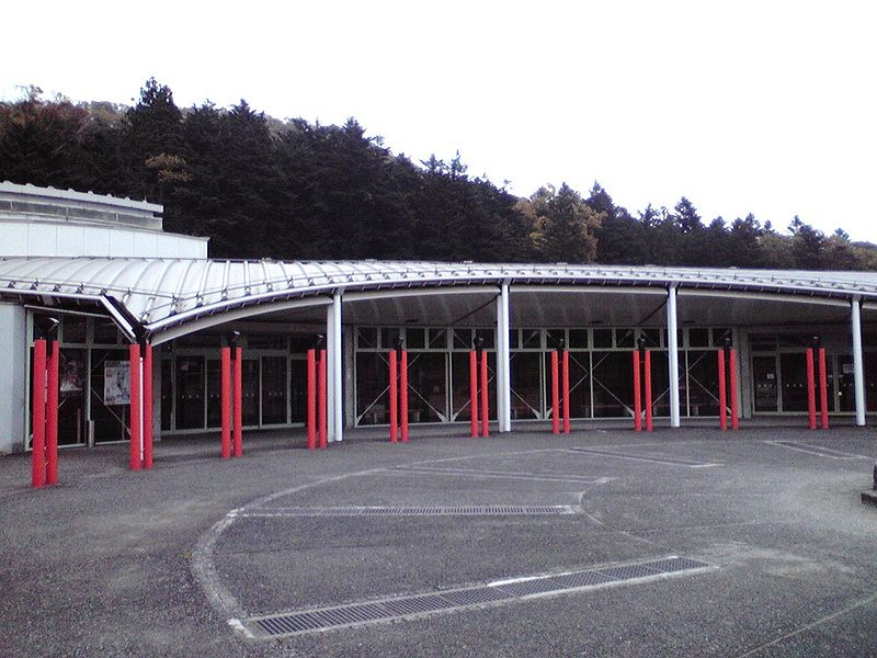 stadio-j.jpg
