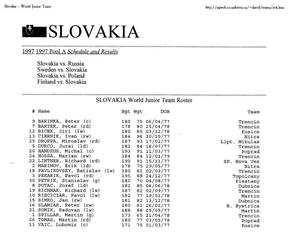 словакия-97.jpg