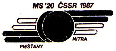 1987_20.jpg