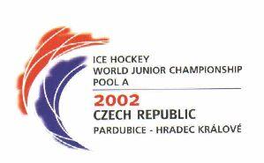 JR2002.JPG