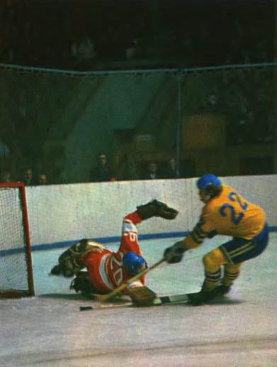 СССР-Швеция Приз Известий 1971г..jpg