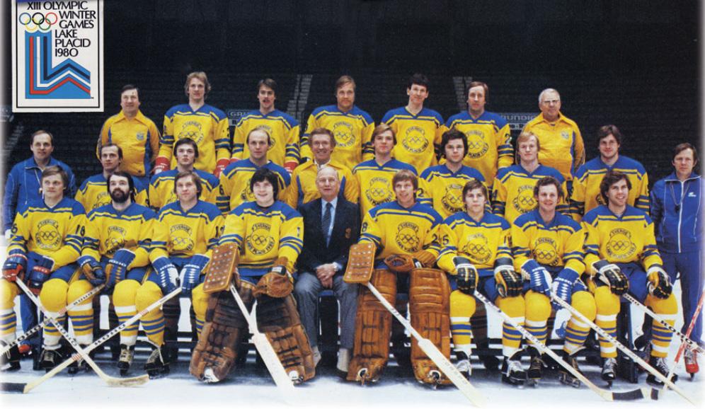 Сборная Швеции.ОИ-80.jpg