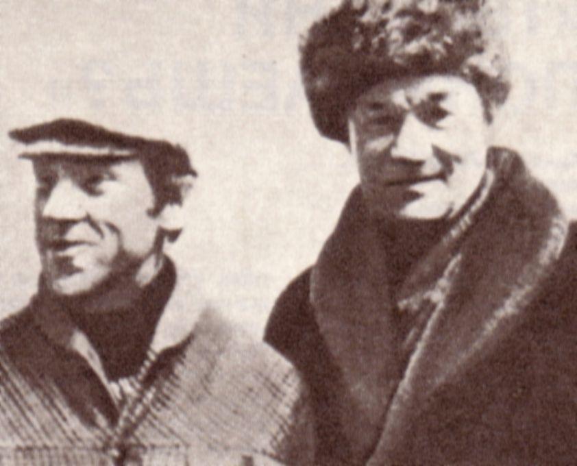 Высоцкий и Бобров.jpg