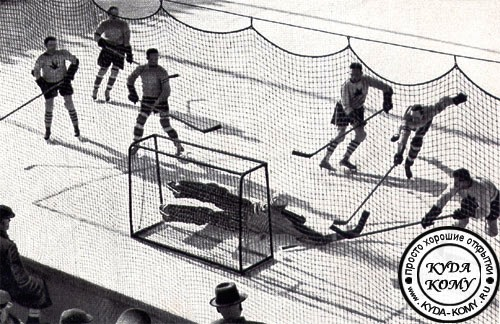 Канада-Австрия 1936г.jpg