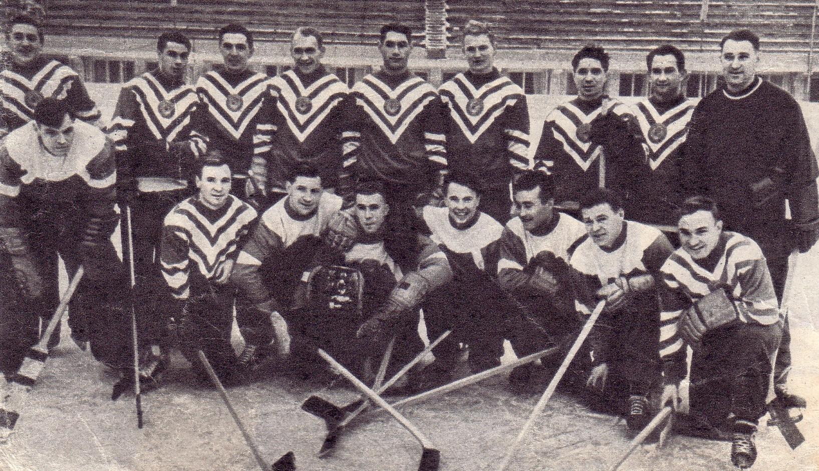 СССР-чемпион Европы 58.jpg