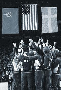 США-1980_240t.jpg