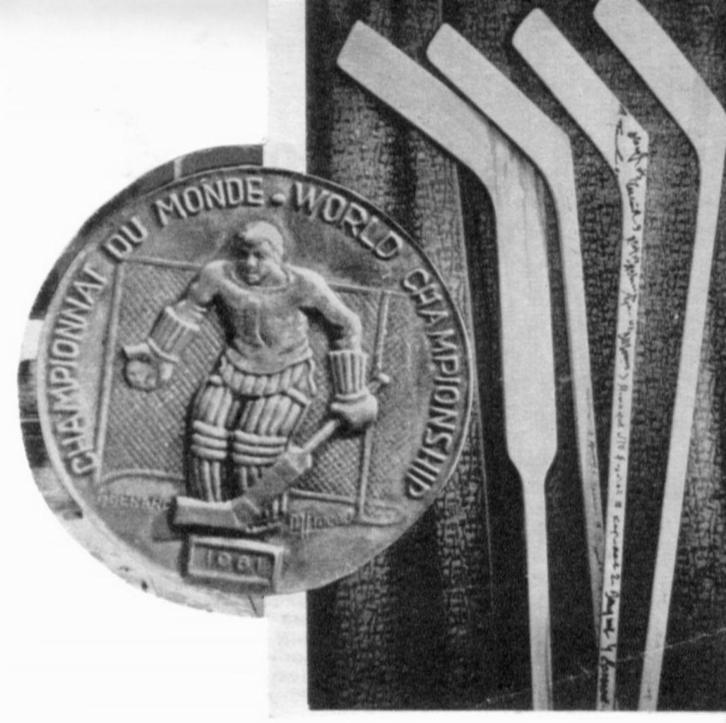 Медаль чемпионата Мира 1961года.jpg