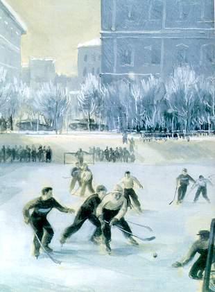 Хоккей на Патриаршьих прудах.jpg