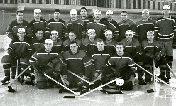 ЦСКА - 1964.jpg