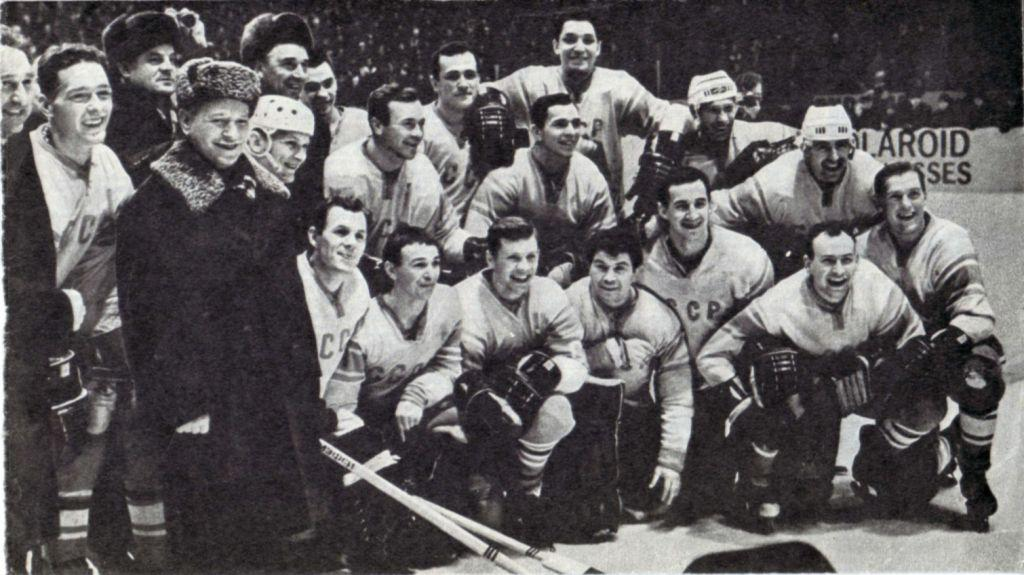 СССР-чемпион мира и Европы 65.jpg