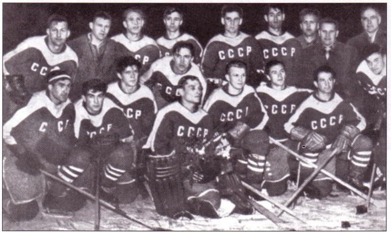 СССР-59.jpg