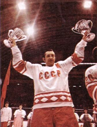 Михаилов-78.jpg