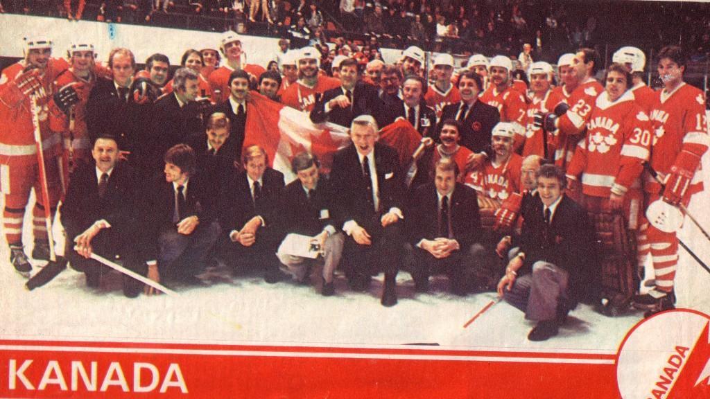 Канада 82.jpg