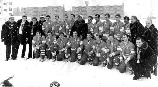 Реэкспонирование СССР после победы в Саппоро.jpg