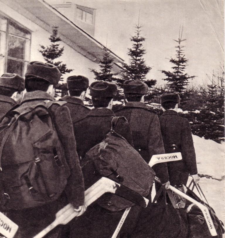 Армейские хоккеисты.jpg