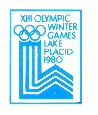 Эмблема олимпиады-80.jpg