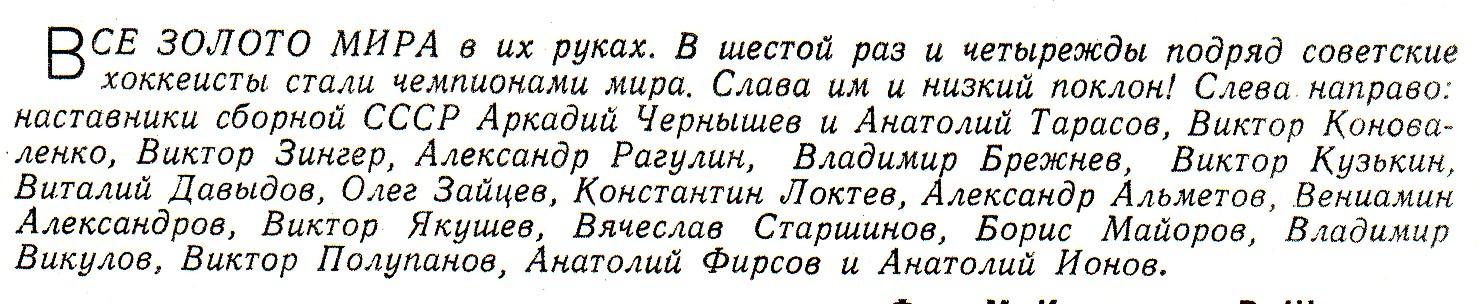 Любляна 66(3).jpg