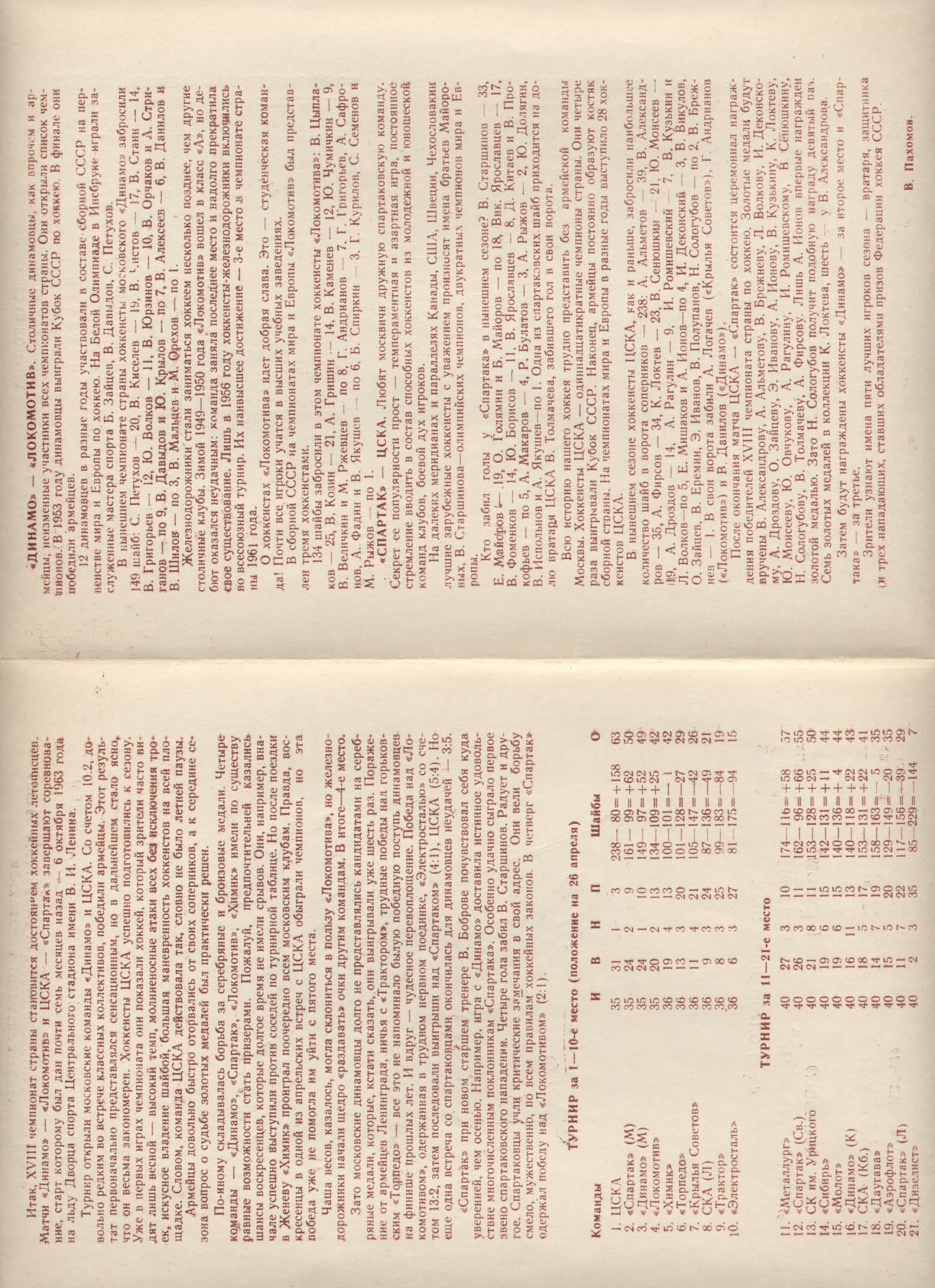 19640426-2.jpg