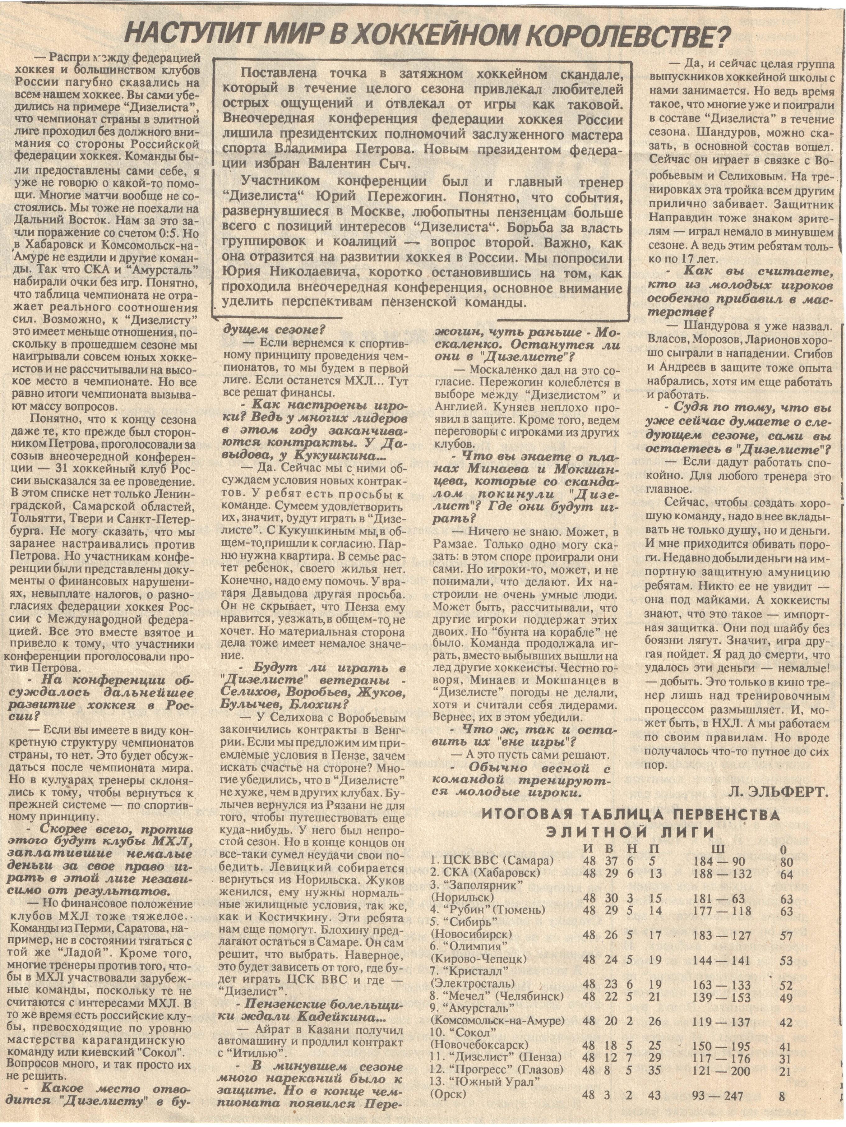1993-94 итоги.jpg