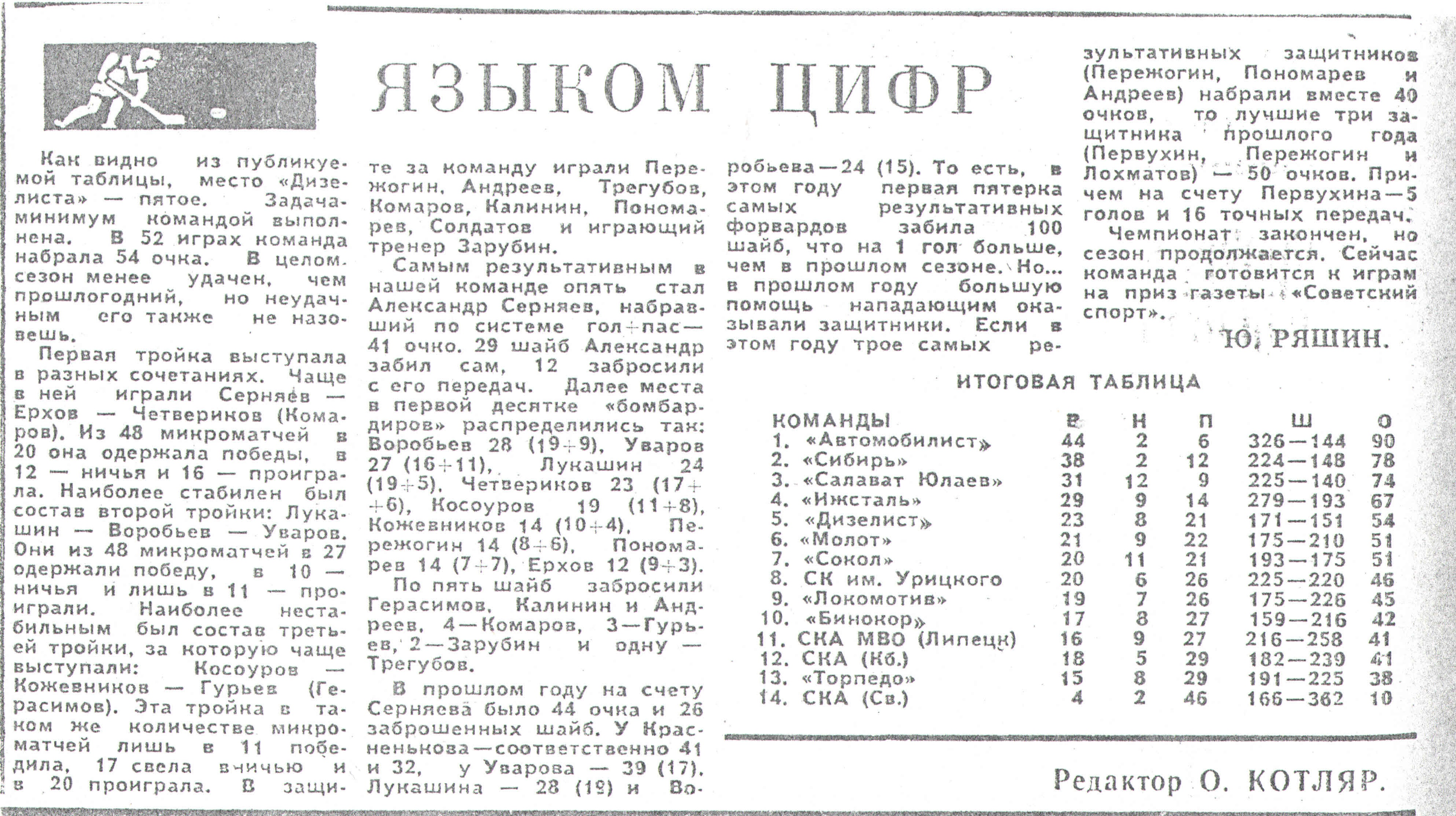 1976-77 итоги.jpg