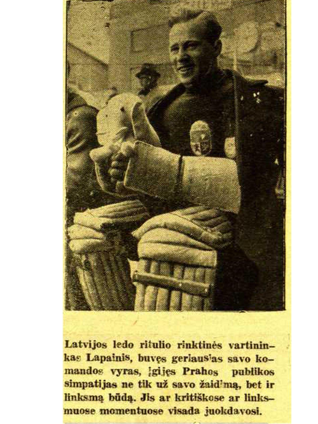1938latvijosvart.jpg