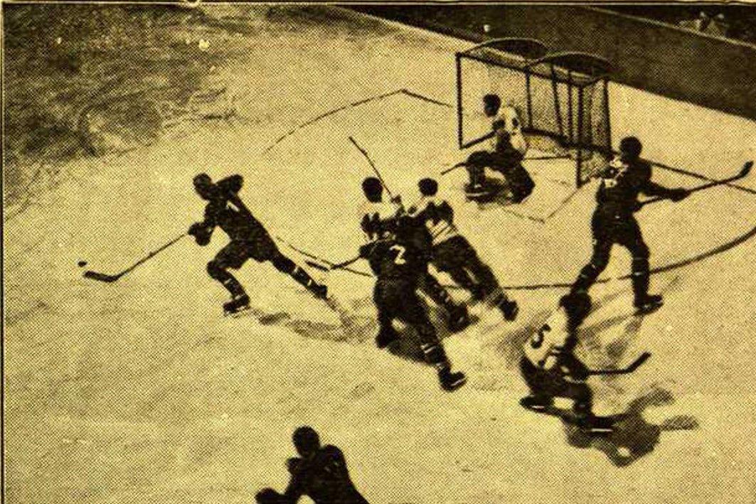 1938vokvengrija.jpg