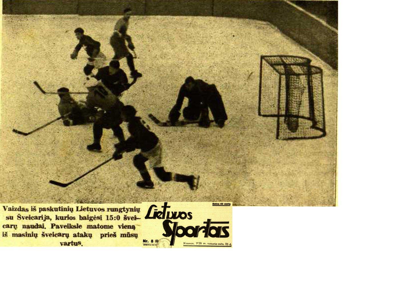1938lietuvasveicarija.jpg