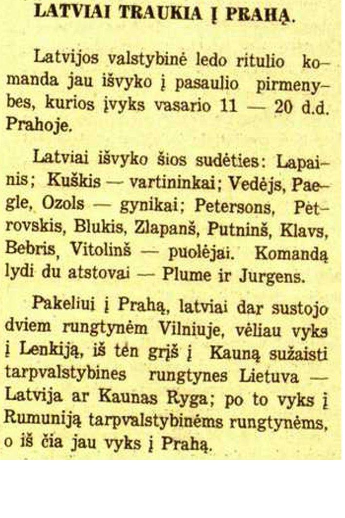 1938latviai ipraha.jpg