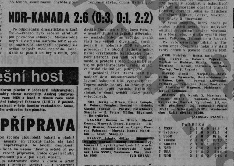 WC 1978 Canada-DDR.jpg