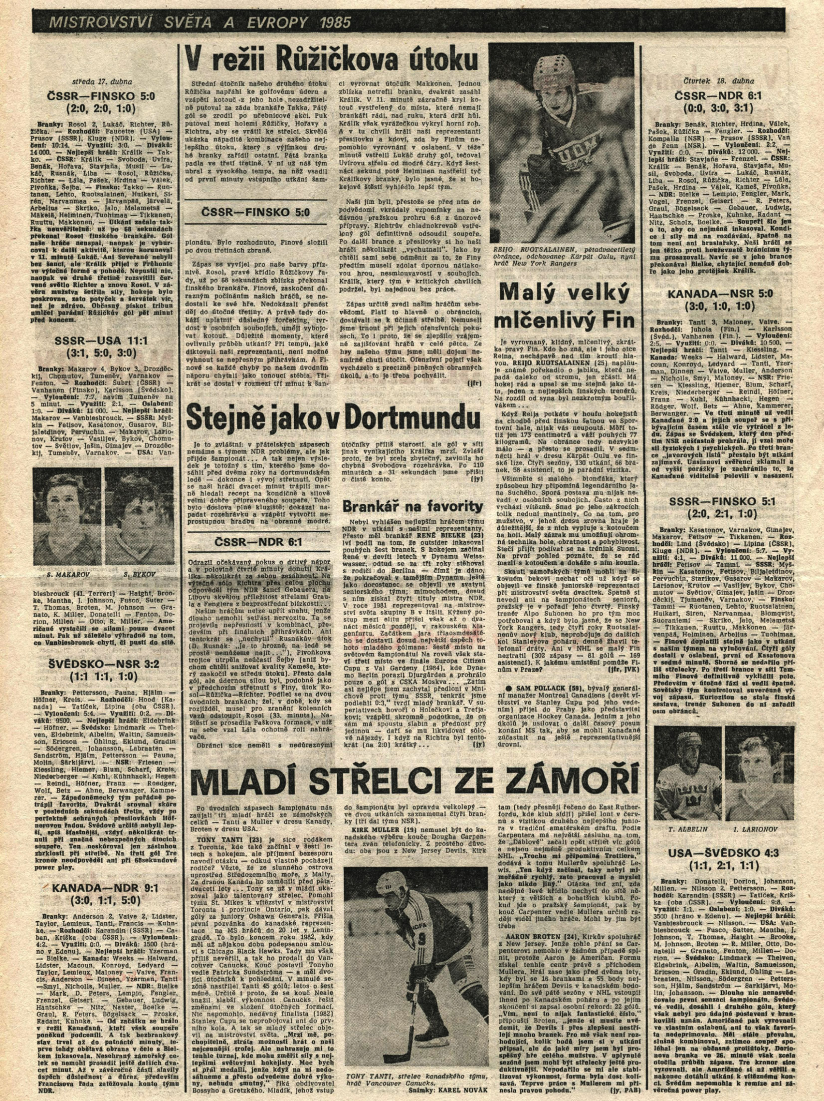 Gol 1985 # 17-4.jpg
