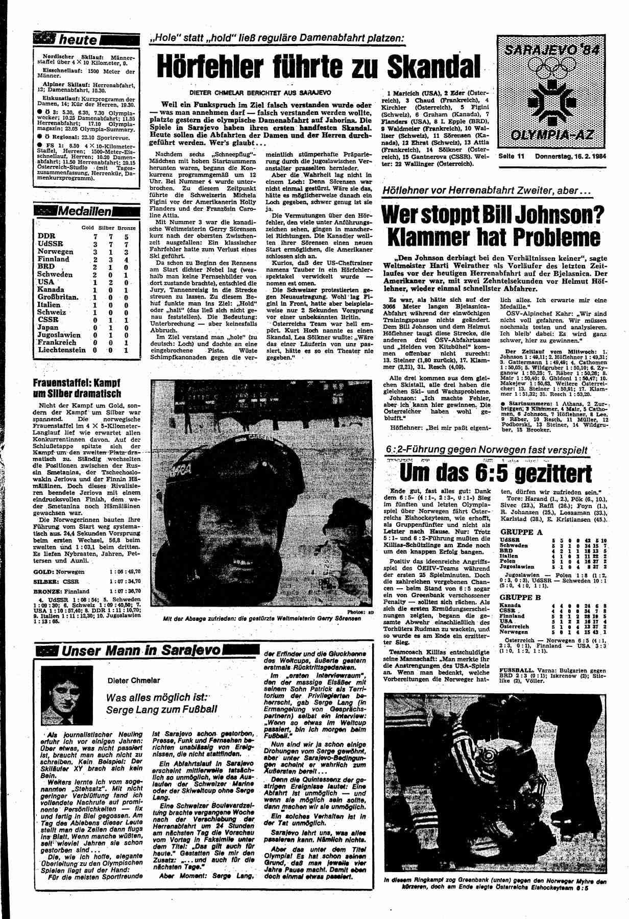 1984-02-16.jpg