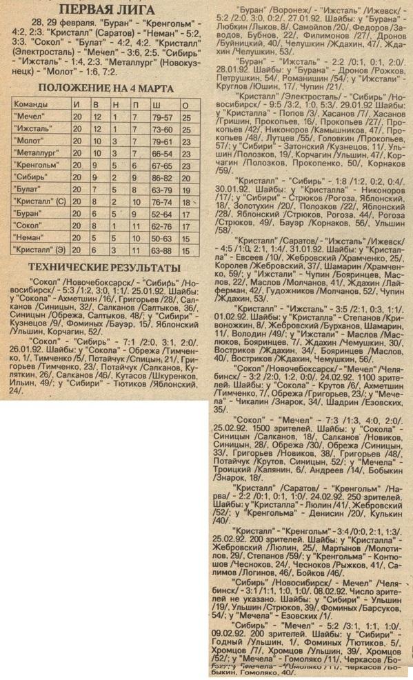 91-92 1 лига 24.jpg