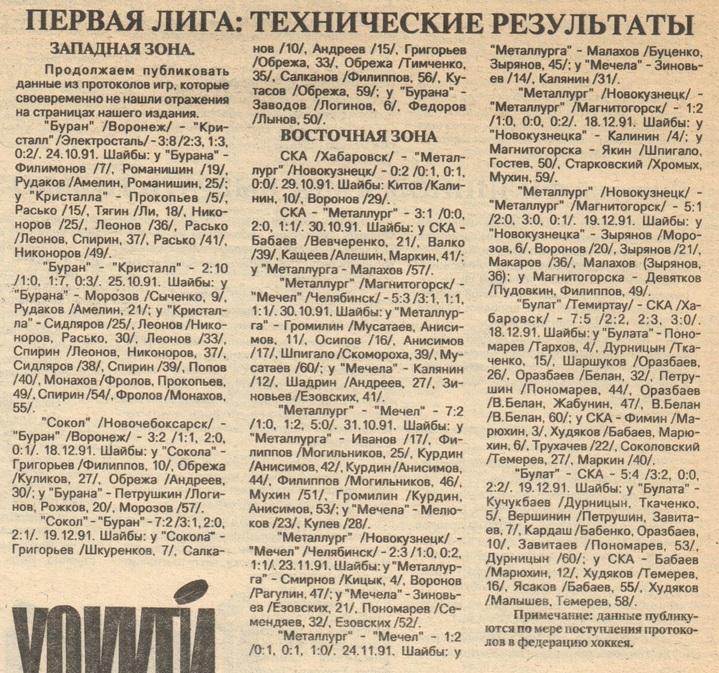 91-92 1 лига 20.jpg