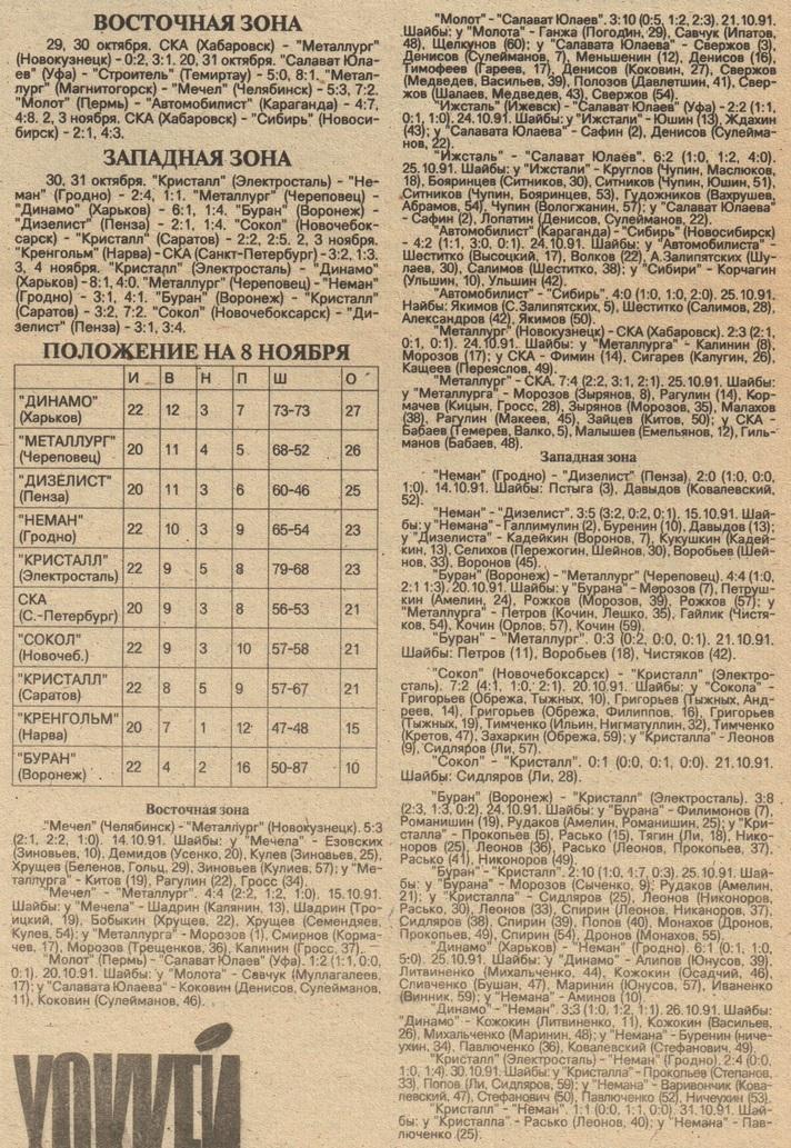91-92 1 лига 8.jpg